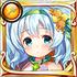 Icon 150305