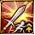 Ability icon04