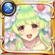 Cherry (June Bride)