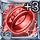 Equip 300027