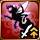 Ability icon09