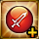 Ability icon12 1
