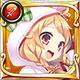 Icon 143502