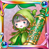 High Defense ampule icon
