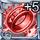 Equip 300029