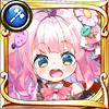 Harujion