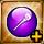 Ability icon12 4