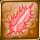 Ability icon15