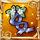Equip 380004