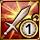Ability icon02