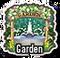 Interface garden icon