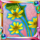 160803 eqp flower