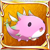 Awakening Dragon Petite Centy