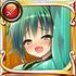Icon 125903