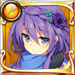 Anemone (Radiant Princess)