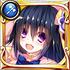 Icon 154405