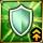Ability icon18