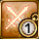 Ability icon17