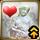 Ability icon30