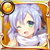 Laurentia (Ninja)