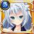 Crowea (Hotspring Yukata)