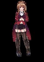Nazuna (Dealer)