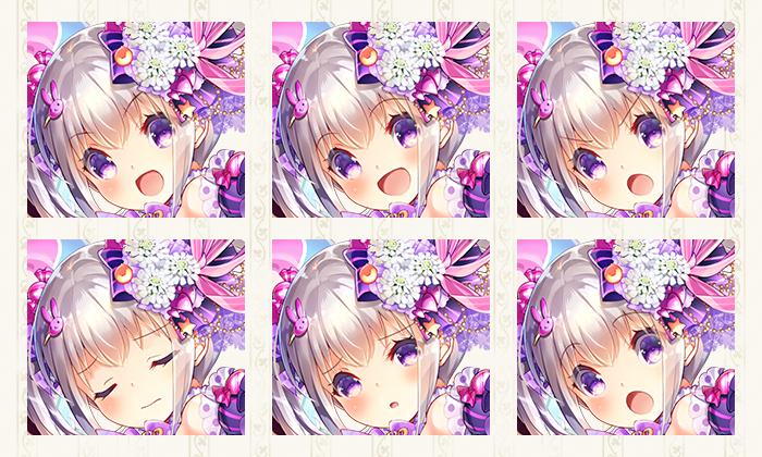 130303 bloom ES
