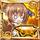 Equip 109963