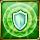 Ability icon20