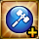 Ability icon12 2