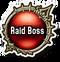 Interface raid boss icon