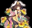 Sneezeweed (Easter)