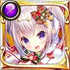 Icon 130306