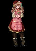 Nazuna (Artist)
