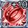 Equip 300034