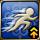 Ability icon24