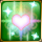 Ability icon22