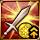 Ability icon03
