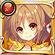 Icon 112801