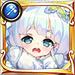 Ghost Weed (Princess of Pure Flower)