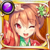 Chloranthus