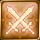 Ability icon16