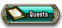 Interface quests icon
