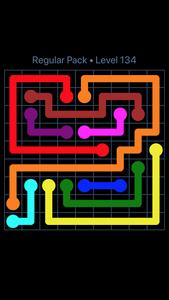 Flow-regular-134