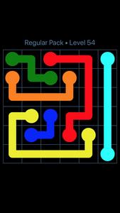 Flow-regular-54