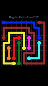 Flow-regular-122