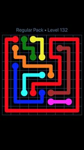 Flow-regular-132