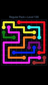 Flow-regular-136