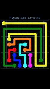 Flow-regular-148