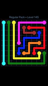 Flow-regular-145